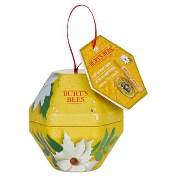 Bit of Burts Beeswax Gift Set