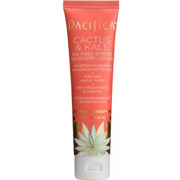 Cactus & Kale Oil-Free Renewal Lotion
