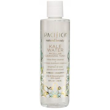 Kale Water Micellar Cleansing Tonic