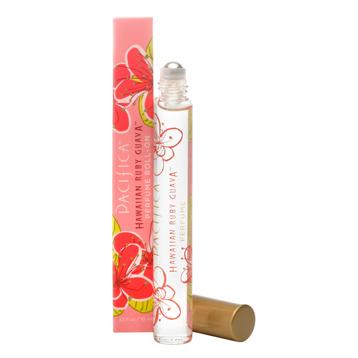 Hawaiian Ruby Guava Roll-on Perfume 10ml